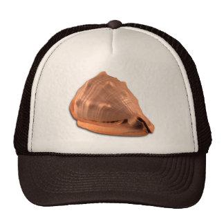 Emperor Helmet Cap