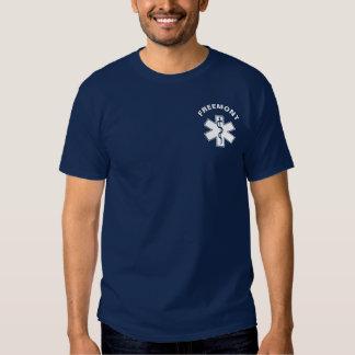 EMT EMS Paramedic Shirt