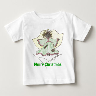 Enfant T-Shirt/Christmas T Shirts
