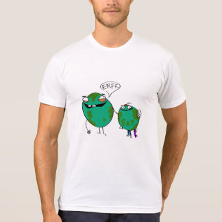 ERF DAY T SHIRTS