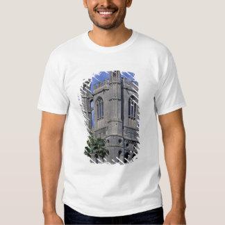 Europe, England, Cambridgeshire, Ely. Ely 2 Shirt