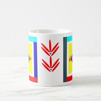 Excellent Sip Basic White Mug