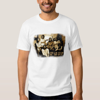 Family of the Year T-shirt