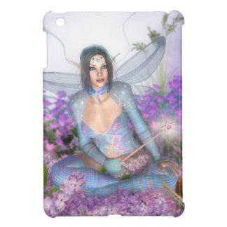 fatine iPad mini covers