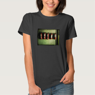 Fire Extinguishers Shirt