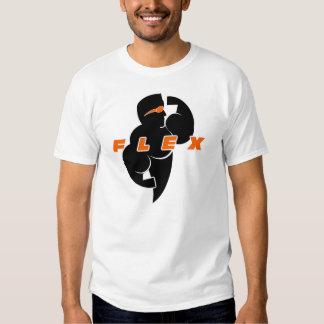 Flex Muscle T-Shirt