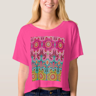 Flower Child Tshirt