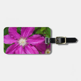 Flowers at Robinette's Apple Haus and Gift Barn Tags For Bags