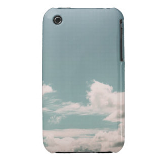 Fluffy Case-Mate iPhone 3 Cases