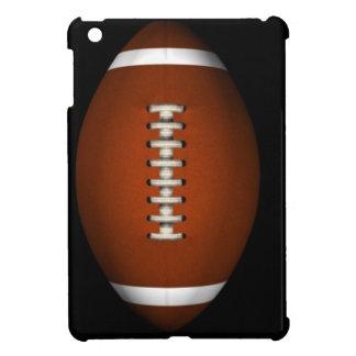Football Case For The iPad Mini