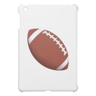 Football! iPad Mini Covers