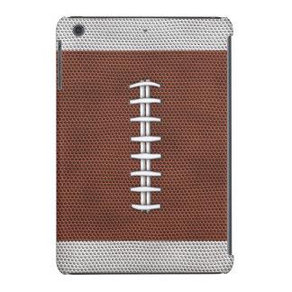 Football iPad Mini Retina Covers