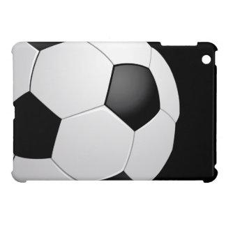 Football Soccer iPad Mini Case