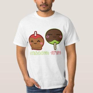 Forbidden Fruit Shirt
