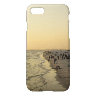 Fort Myers Beach iPhone 7 Case