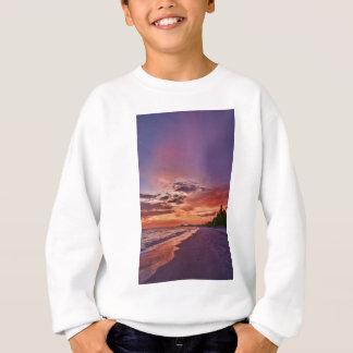 Fort Myers Beach Sunset T-shirts