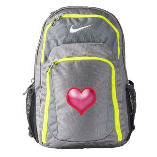 Full Heart Backpack