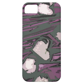 full hearts barely there iPhone 5 case