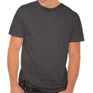 Funny Badminton Shuttlecock Shirts