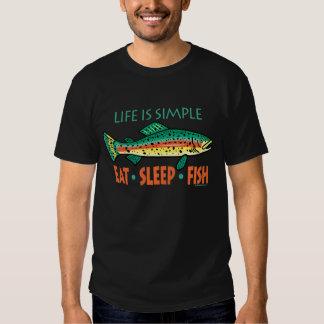 Funny Fishing Saying Shirts