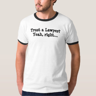 funny, politics, lawyers, attorneys, sports tees