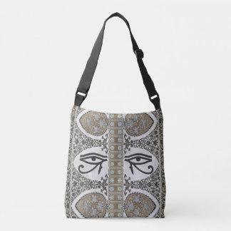 fusion_citychic tote bag