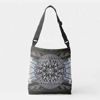 fusion_skylight tote bag