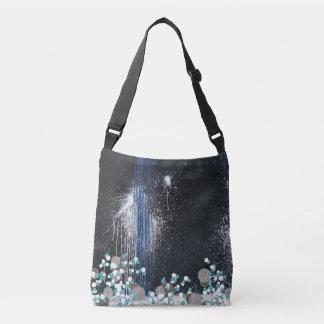 fusion_splatter tote bag