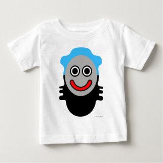 Futz-Tamago Clupkitz Tshirts