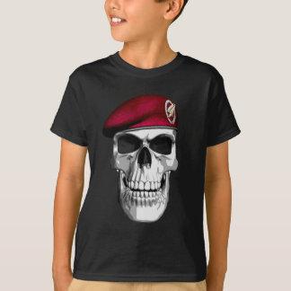 German Paratroopers Tshirt