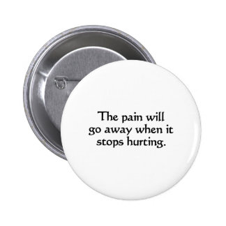 Gifts for Nurses & Patients 6 Cm Round Badge