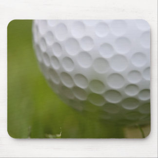 golf you say mouse pad