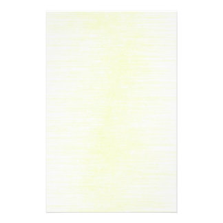 Graphic Light Lined Plain Background Paper Stationery