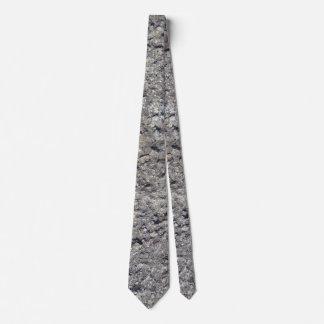 Gray Rough Concrete Texture 060 Tie