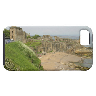 Great Britain, United Kingdom, Scotland, St. Case For The iPhone 5