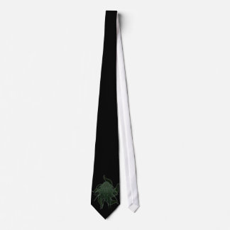 Great Cthulhu Tie