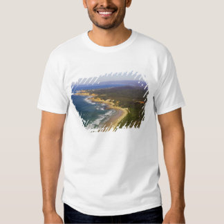 Great Ocean Road and Split Point Lighthouse, Shirt