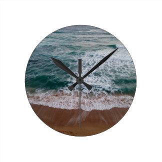 Great Ocean Road Clock