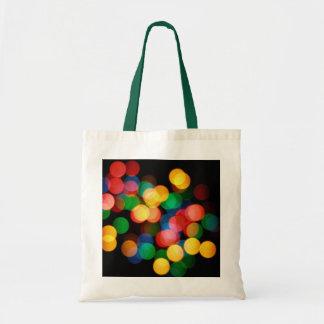 green-supply-led-christmas-light bag