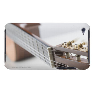 Guitar 2 Case-Mate iPod touch case