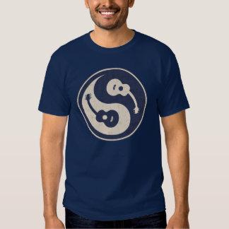 guitar-yang -blue tshirts