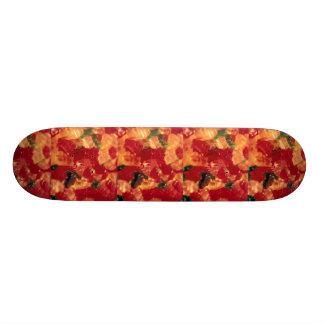 Gummies Skateboard