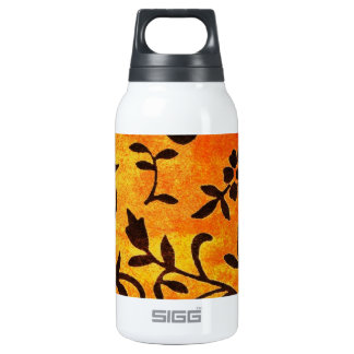 Halloween 0.3 Litre Insulated SIGG Thermos Water Bottle