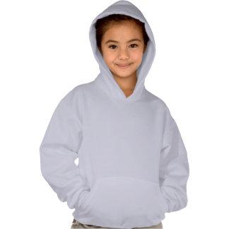 Halloween 90 hoodie