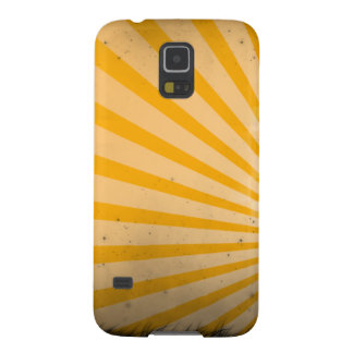 Halloween Cases For Galaxy S5