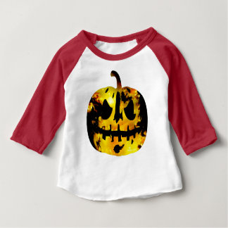 HALLOWEEN STAR T SHIRTS