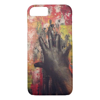 HandArtCase iPhone 7 Case