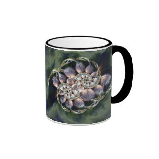 hard to find ringer mug