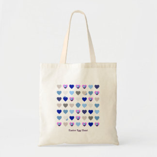 Heart Bag for Children