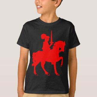 Heraldic Knight Shirts